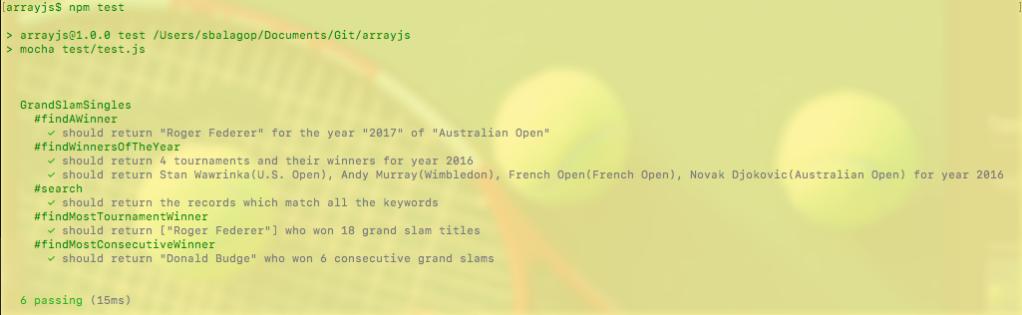 arrayjs_test_results